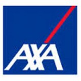 AXA Business Services