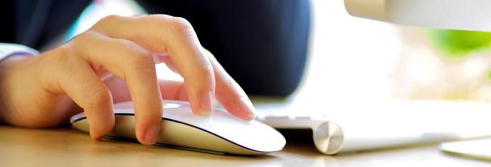 On-line-test